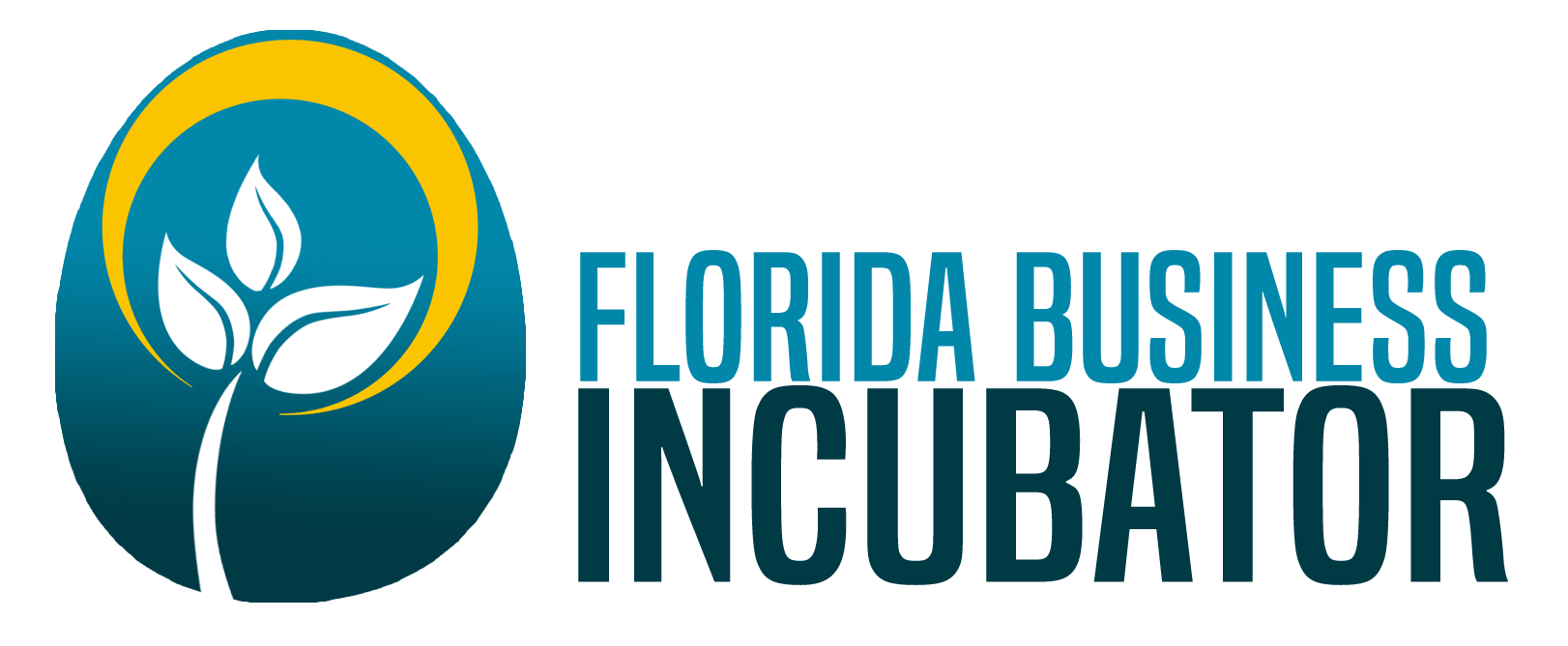 Florida Business Incubator