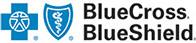 bcbsa-logo-2013
