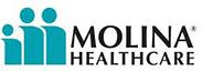 molina_logo