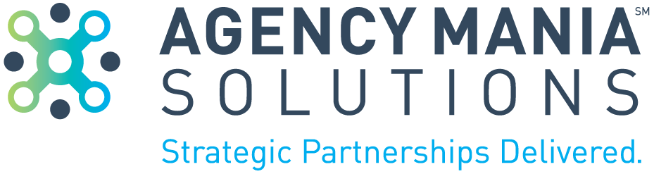 Agency Mania Solutions