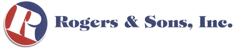 Rogers & Sons