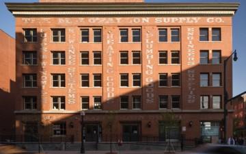HVAC Denver