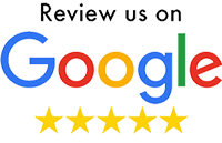 google review 1