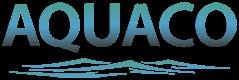 Aquaco Farms