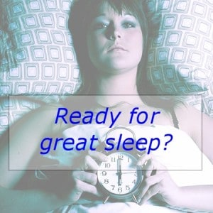 Great sleep low thyroid nervous system natural sleep remedies anxiety confusion Peoria AZ Health and Wellness Chiropractor 85382