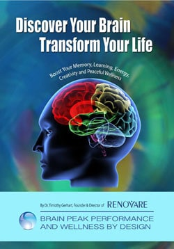 Discover Your Brain Transform Your Life-Book Cover-sidebar