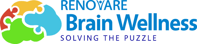 Renovare Brain Peak Performance