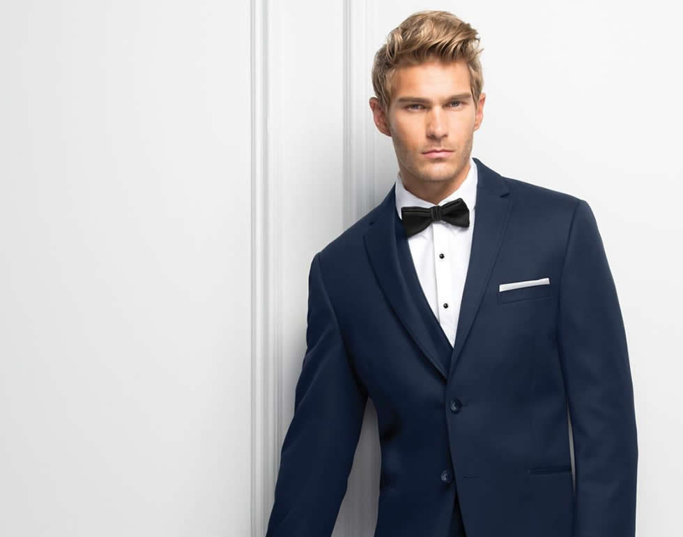 Suits For Sale Orlando Florida