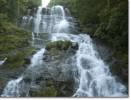 Amicalola Falls State Park Lodge - Dawsonville