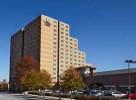 Embassy Suites Hotel-Buckhead