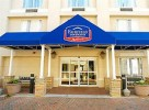 Fairfield Inn & Suites by Marriott – Buckhead