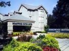 Homewood Suites by Hilton-Buckhead