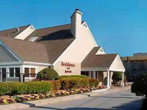 Residence Inn by Marriott – Buckhead