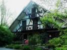 Lily Creek Lodge – Dahlonega
