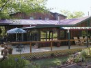 Mountain Laurel Creek Inn & Spa – Dahlonega