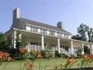 Dahlonega Spa Resort – Dahlonega