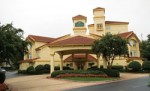La Quinta Inn & Suites– Sandy Springs