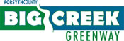 The Big Creek Greenway