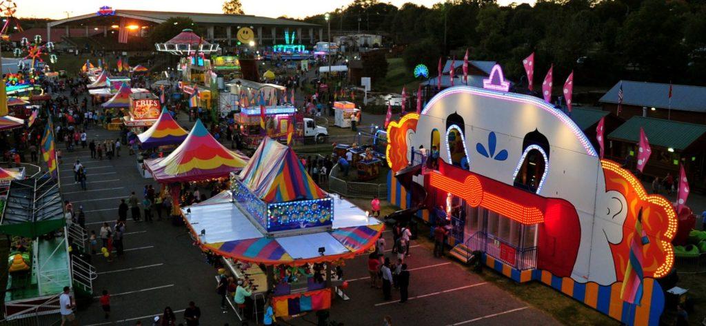 http://www.cummingfair.net/calendar-of-events/cumming-country-fair-and-festival/