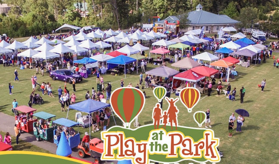 https://forsythcounty.com/82160-family-fun-festival-at-fowler-park