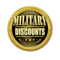 MILITARY-DISCOUNT-no-bull-roofing-construction