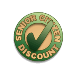 Senior-Discount-no-bull-roofing-construction
