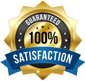 100-Satisfaction-Badge-5-no-bull-roofing-construction