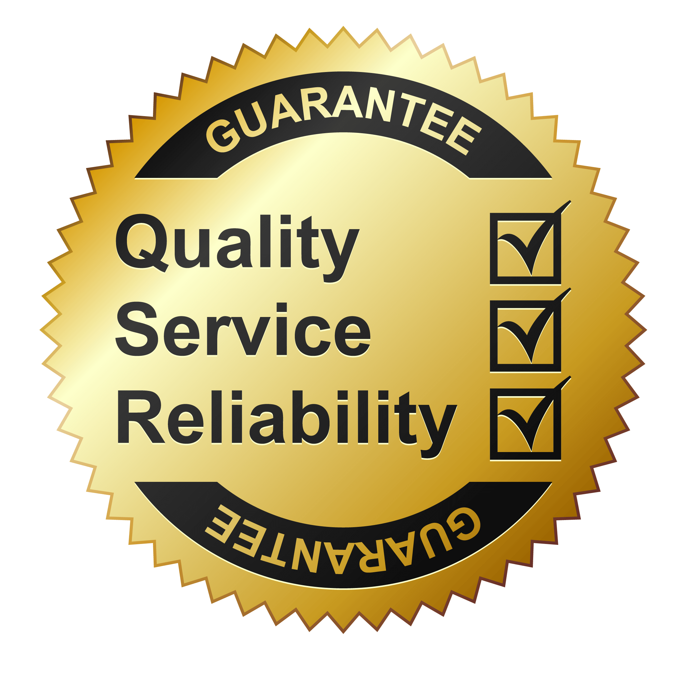 Quality-Service-Badge-no-bull-roofing-construction
