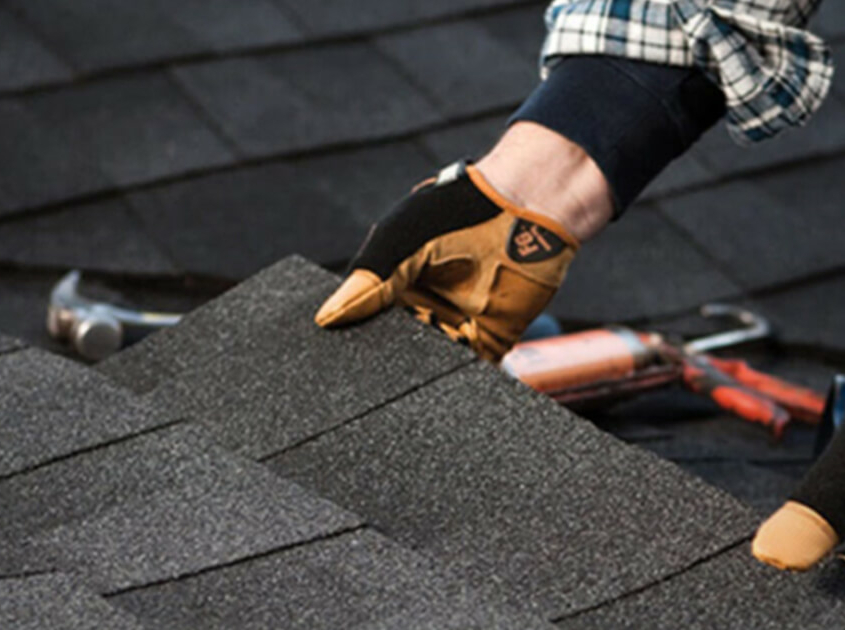 shingle-roofing-lexington-ky