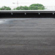 flat-roof-repairs-lexington-ky