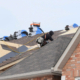 roof-repairs-lexington-ky