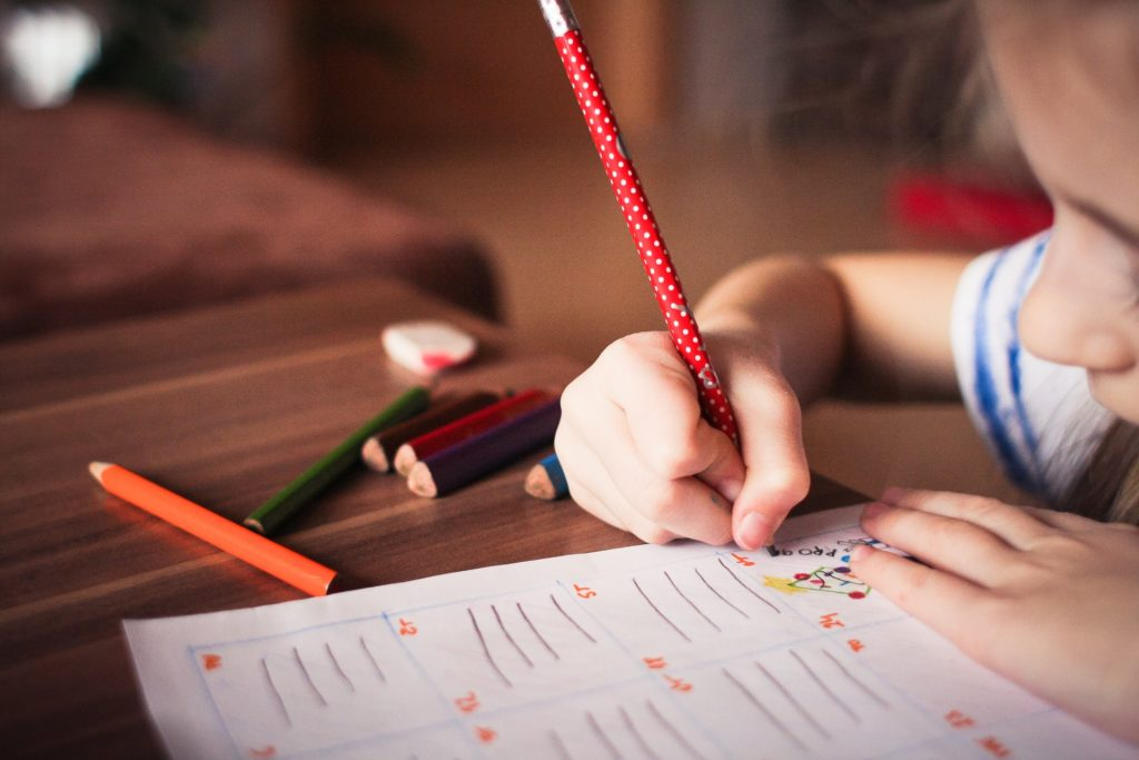 Free Homeschooling- Is it possible?