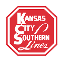 KCSouthernLines