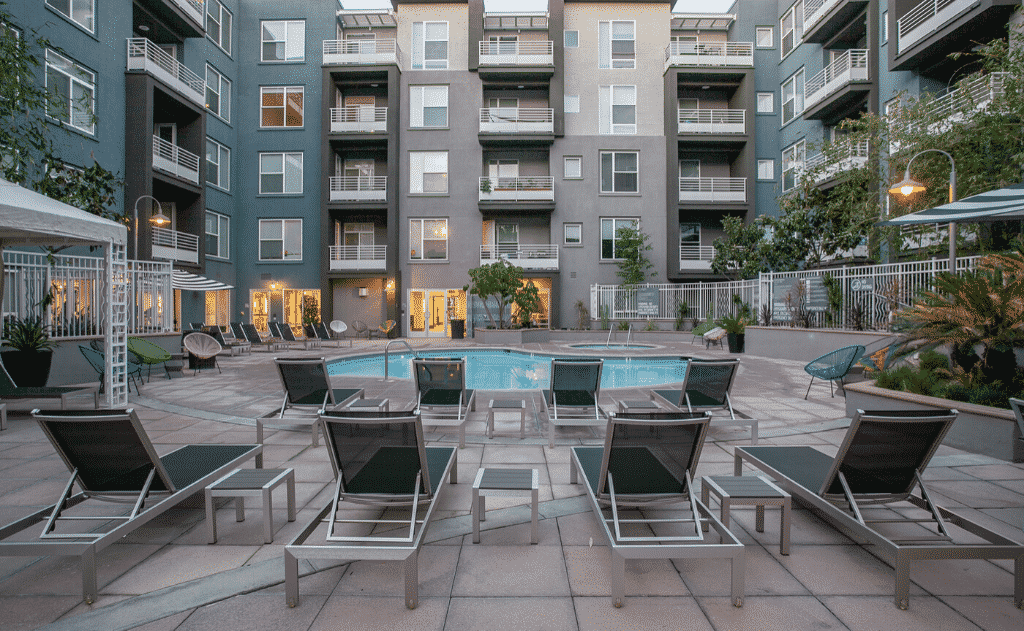 anaheim luxury apartments