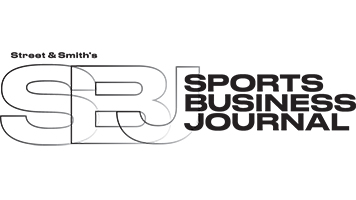 """Sports Business Journal   Book excerpt: Jim Host's """"Changing the Game"""""""