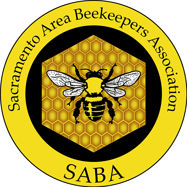 Sacramento Area Beekeepers Association