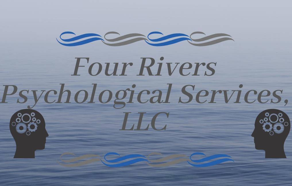 Four Rivers Psychological Services
