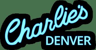 Charlies DENVER