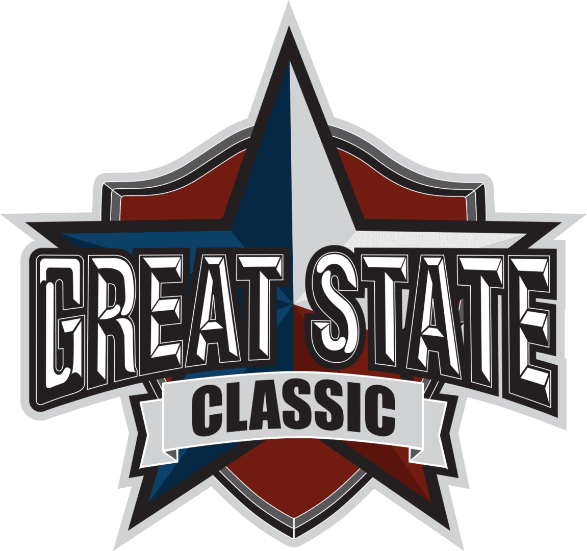 Great State Classic Logo