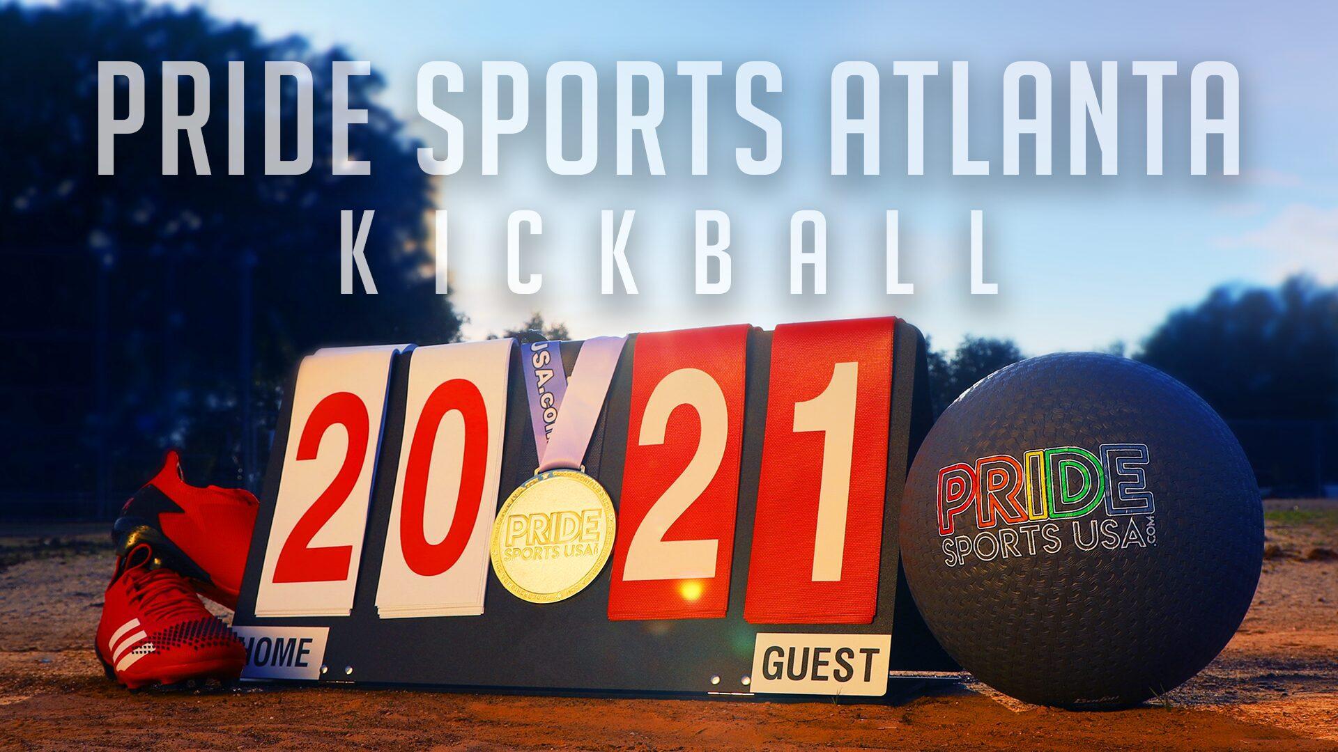 Atl Kickball FB Cover