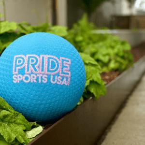 Pride Sports USA