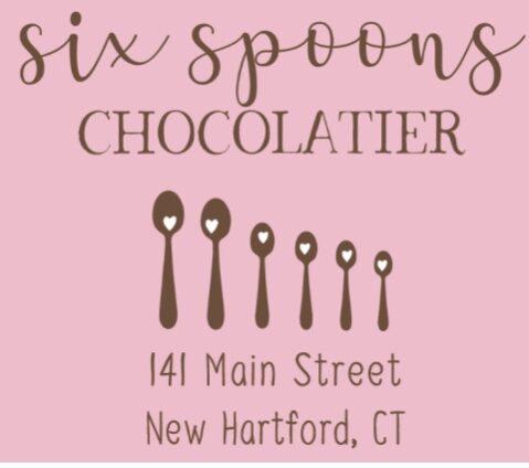 Six Spoons Chocolatier