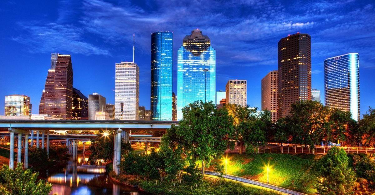Houston Karaoke Services