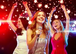 Karaoke Services