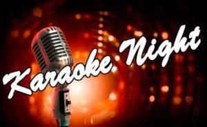 Houston TX Karaoke Bars