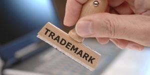 Certified Safe legal tracks