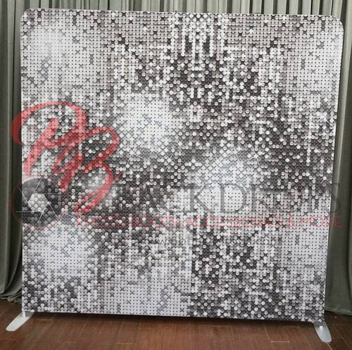 Silver_sequin_pillow_8-17_update_watermark__61605.1503343229