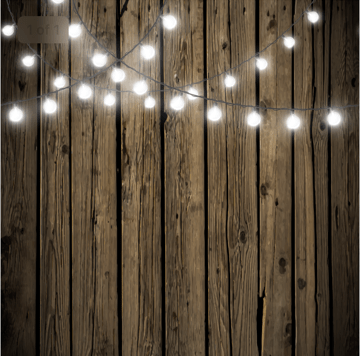dark_wood_with_string_lights__13159.1507918846