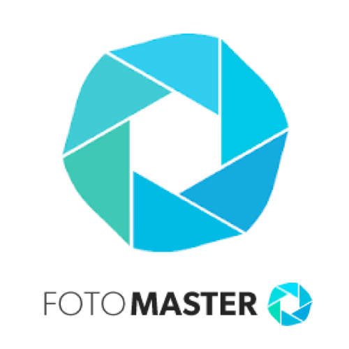 official fotomaster mirror photo booth