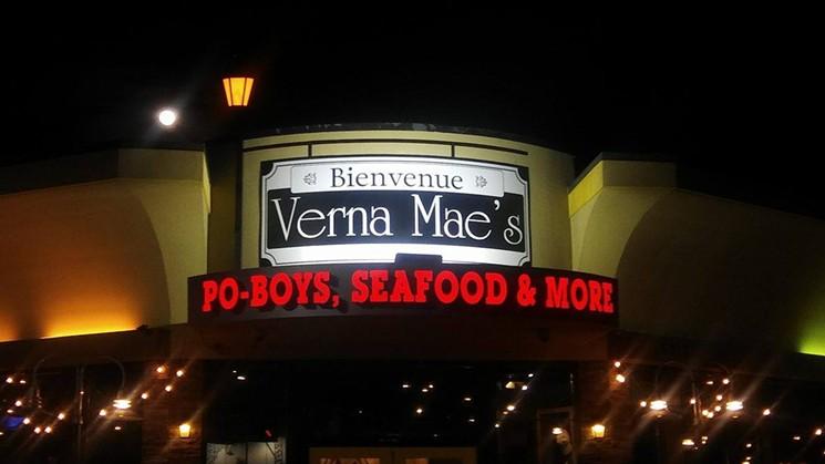 Wednesday Karaoke in NW Houston